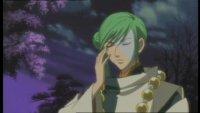 photos/animes/haruka.4.jpg