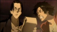 photos/animes/samuraichamploo.4.jpg