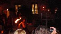 photos/chatillon/chatillon2009.27.jpg