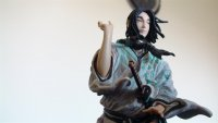 photos/figurines/seijuro.11.jpg