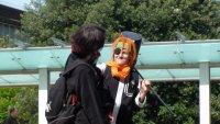 photos/japanexpo2009cosplay/jour4.cosplaylibre.5.jpg