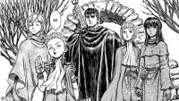 photos/mangas/fberserk.11.jpg