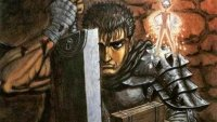 photos/mangas/fberserk.12.jpg