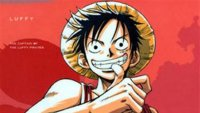 photos/mangas/fonepiece.8.jpg