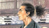photos/mangas/fvagabond.10.jpg