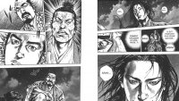 photos/mangas/fvagabond.6.jpg
