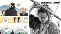 photos/mangas/fvagabond.8.jpg