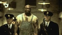 photos/topcinemajuju/fthegreenmile.11.jpg
