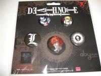 photos/DeathNote/deathnote3.11.jpg