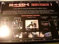 photos/DeathNote/deathnotedsc01524.jpg