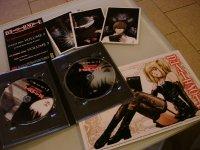 photos/DeathNote/deathnotedsc01539.jpg