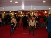 photos/FanFestival2008/resdsc01404.jpg