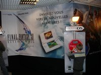 photos/FanFestival2008/resdsc01406.jpg