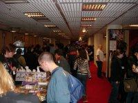 photos/FanFestival2008/resdsc01410.jpg