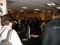 photos/FanFestival2008/resdsc01418.jpg