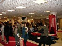 photos/FanFestival2008/resdsc01452.jpg
