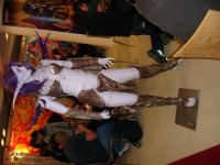 photos/FanFestival2008/resdsc01468.jpg