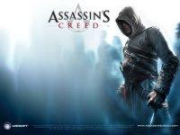 photos/JeuxVideos/assassinscreed1.jpg