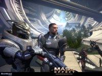 photos/JeuxVideos/masseffect.12.jpg
