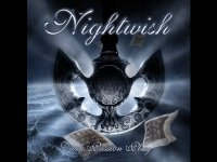 photos/Musique/nightwish.5.jpg