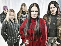 photos/Musique/nightwish.9.jpg