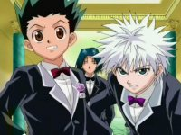 photos/News/hxh.anime.2.jpg
