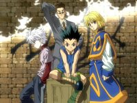 photos/News/hxh.anime.4.jpg