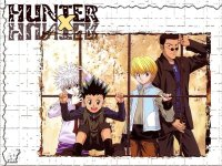 photos/News/hxh.anime.7.jpg