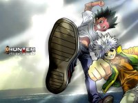 photos/News/hxh.anime.9.jpg
