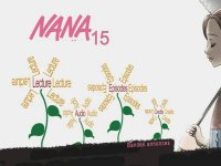 photos/News/nana5.1.jpg