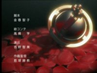 photos/News/nana5.11.jpg