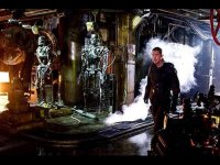 photos/News/terminator4.2.jpg