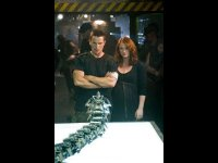 photos/News/terminator4.7.jpg