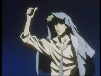 photos/animes/cowboybebop.3.jpg