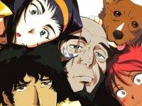 photos/animes/cowboybebopw.5.jpg