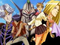 photos/animes/escaflowne.2.jpg