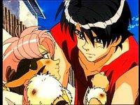 photos/animes/escaflowne.4.jpg
