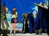 photos/animes/escaflowne.6.jpg