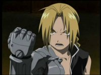 photos/animes/fma11.1.jpg