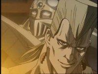 photos/animes/jojo.4.jpg
