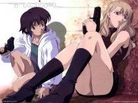 photos/animes/noir.0.jpg
