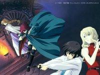 photos/animes/noir.1.jpg