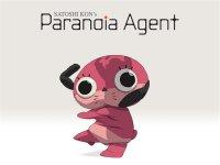photos/animes/paranoiaagent.2.jpg