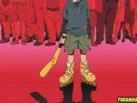 photos/animes/paranoiaagent.6.jpg