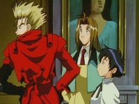 photos/animes/trigun.2.jpg