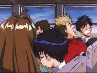 photos/animes/trigun.4.jpg