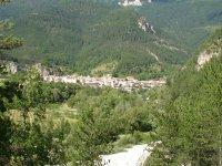 photos/chatillon/chatillon2007.2.jpg